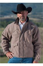 Schaefer Outfitter 570 Summit Jacket - SCH-570